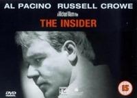 The Insider (Trader)