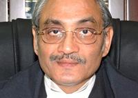 Swatanter Kumar
