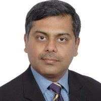 Himanshu Sinha: Law firm to CA firm back to law