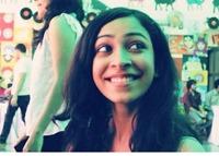 RIP Pranita Mehta