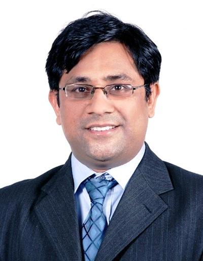 Kumar: Preparing for war