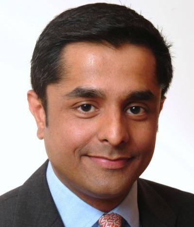 Iyer: Head of India (Links)
