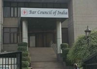 As SC pushes for rethinking BCI's role, BCI seizes day to float reforms, increase control over profession