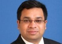Rishi Gautam: Returns after 8 years