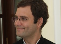RaGa: Not a lawyer