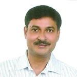 Senior counsel Milan Kumar Dey