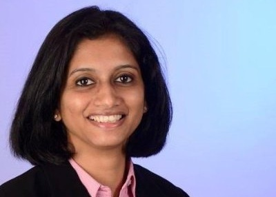 Rachika Sahay: Moving in-house