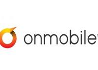 OnMobile