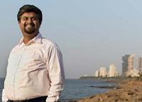 Mahalingam's journey: From AMSS (Mumbai region) to VC fund to SAM Bangalore