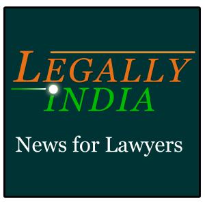 SC keeps Subrata Roy jailed, slams abusive litigants wasting 'hundreds of judge hours', calls for frivolous lit curb