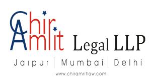 Do you know any transactional lawyers looking for a job in Surat?