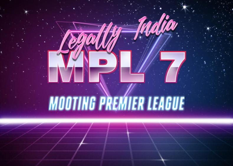 The top of MPL 7 is getting rather tight: Nalsar prepares to make space for Symbi, GNLU now third, RGNUL 4th