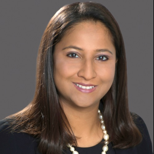 Cads London partner Sinjini Saha moves to Milbank London