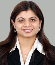 Megha Arora to kickstart HSA in Bangalore