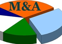Q1 M&A: In terrible shape