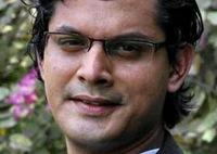 Shamnad Basheer