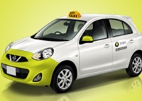 Olacabs: Another Indus start-up client starting to pay for itself?
