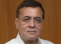 Rajinder Singh Rana