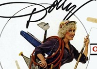 Dolly Parto