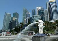Singapore: Closing