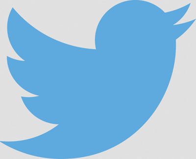 Twitter dot-com comes to India
