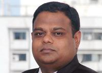 Somasundram