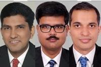 Khaitan triple-hire