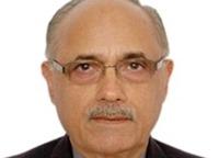 Lalit Bhasin: