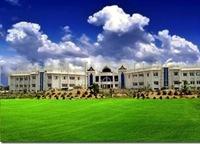 CNLU Patna