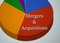 Kirkland and Slaughters come top in India M&A from outside