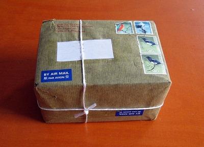 Deals in brief: String-wrappe