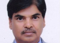 Manan Kumar Mishra