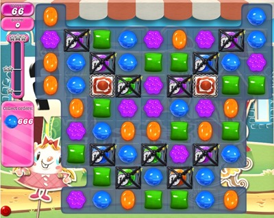 Productivity plummets at Khaitan Bombay as associates volunteer to research Candy Crush legal issues
