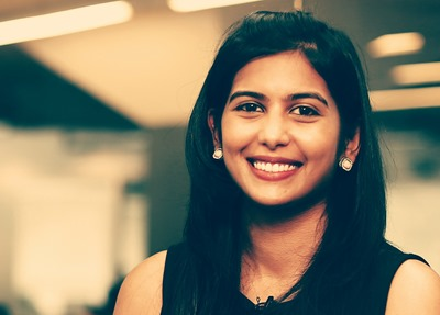 Archana Rajaram firm broadbases practice from initial VC-only model, hires one partner and opens Bangalore presence
