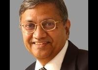 Madhav Rao