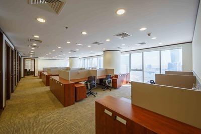 UAE: Land of opportunity?