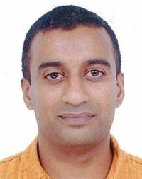 Krishnaswamy: Reference preferred