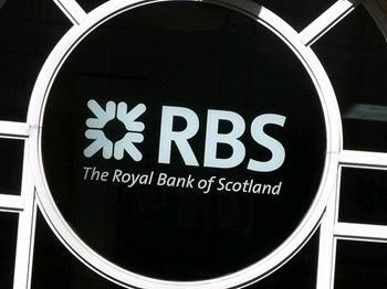 RBS: Sell