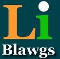 Legally-India-law-blogs