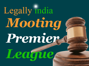 legally-india-mooting-premier-league