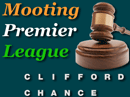 mooting-premier-league-Clifford-Chance-th