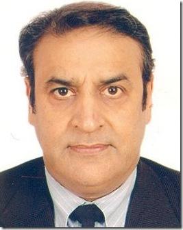 Malhotra: CA/Lawyer