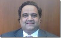 Ameet Datta
