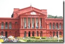 Bangalore-High-Court
