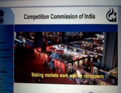 CCI Law firms V BigLaw