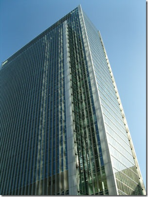 CliffordChance-London-office