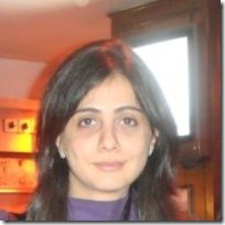 Chhugani: Business lawyer
