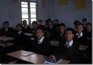 Diversity-Sikkim-class