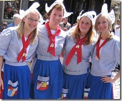 Dutch-cheese-maidens