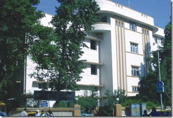 GLC Mumbai: Where legal legends were made
